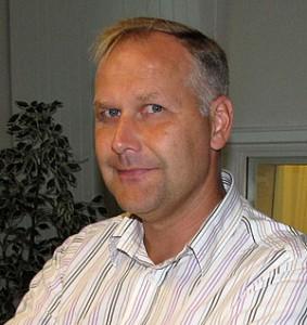 Jonas Sjöstedt 300