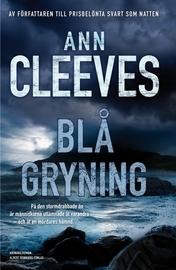 cleeves