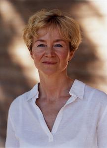 Ellen Matsson