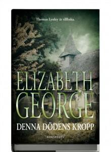 elizabeth-george