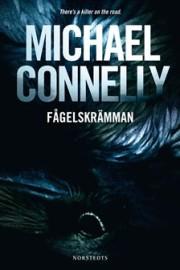 Fågelskrämman av Michael Connelly