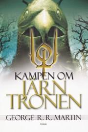 9789137127262_large_kampen-om-jarntronen