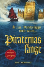 piraternas-fange
