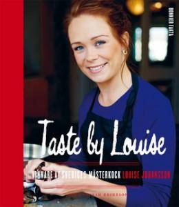 taste_by_louise_-_vinnare_av_sveriges_masterkock-johansson_louise-17001799-frnt