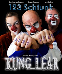 Kung_Lear_TEST2