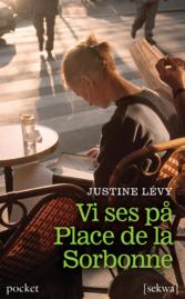 9789186480271_large_vi-ses-pa-place-de-la-sorbonne_pocket