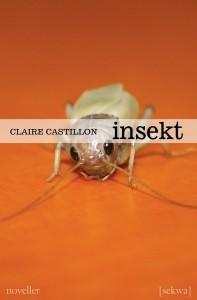 insekt_omslag_300dpi-197x300