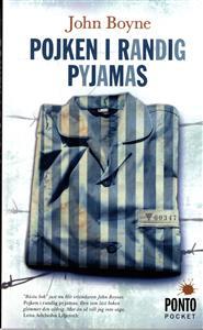 pojken-i-randig-pyjamas-en-sorts-saga