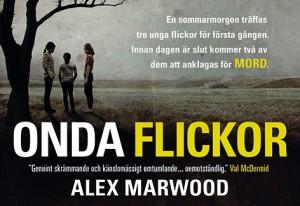 onda_flickor-marwood_alex