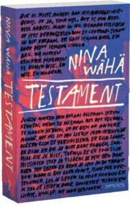 Nina-Waha-Testament-Recensie